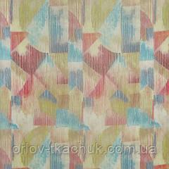 Тюль Etienne Riviera Prestigious Textiles