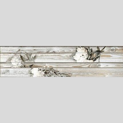 LOFT Бордюр напольный  серый / БН 104 071 , фото 2