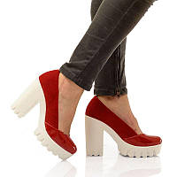 Женские туфли 1011, фото 1