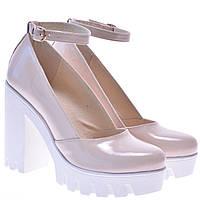 Женские туфли 1012, фото 1