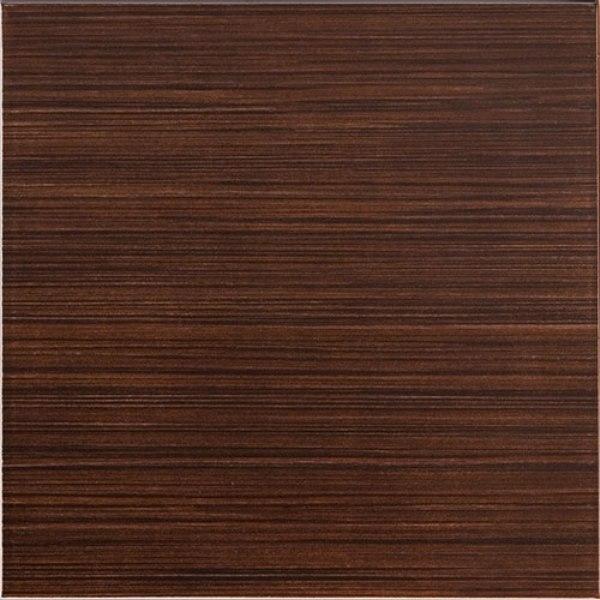 VENGE Пол коричневый темный/3535 01 012
