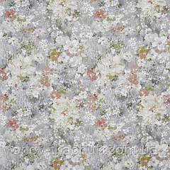 Ткань интерьерная Giverny Riviera Prestigious Textiles