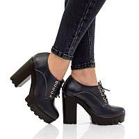 Женские туфли 1010, фото 1
