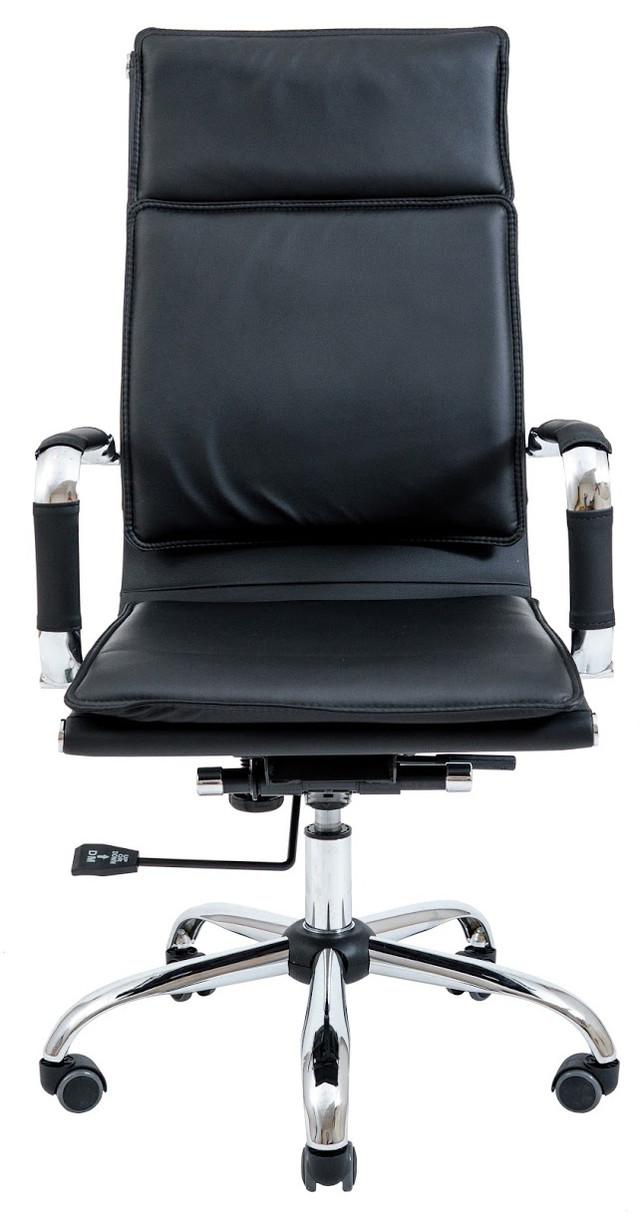Кресло Гавайи (фото 2)