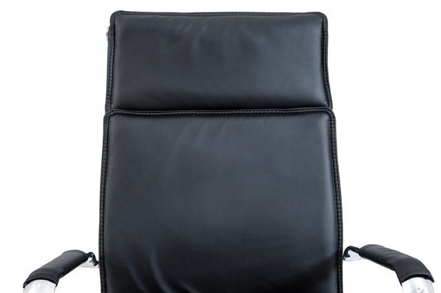 Кресло Гавайи (фото 4)