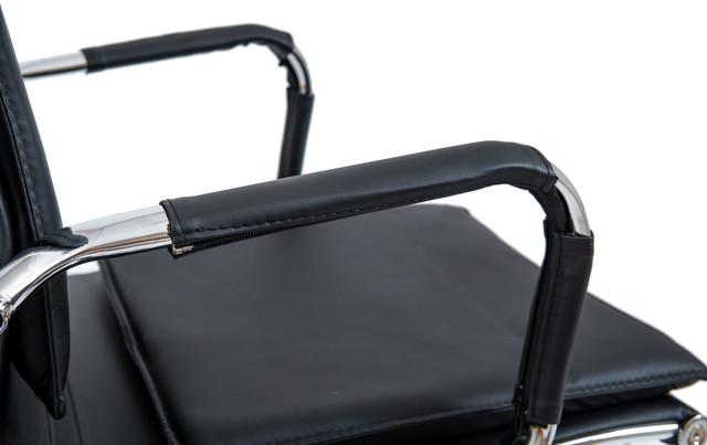 Кресло Гавайи (фото 5)