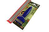 Тендерайзер для м'яса червоний, фото 4