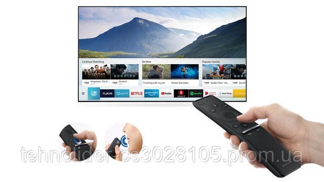 Универсальный пульт ДУ Samsung фото