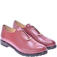 Женские туфли 1009, фото 1