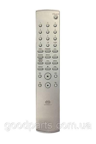 Пульт (ПДУ) для телевизора Orion RC-102