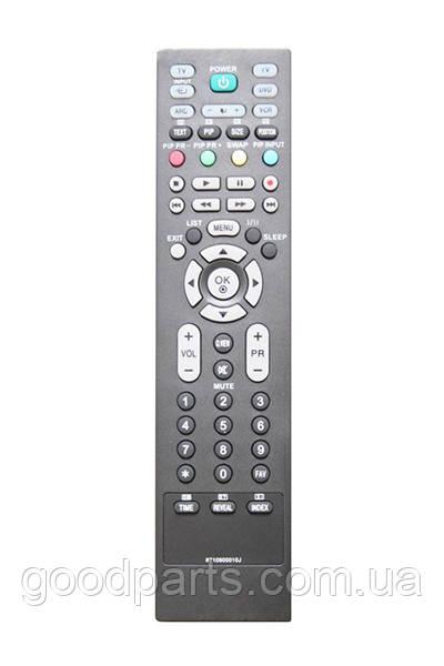 Пульт (ПДУ) для телевизора LG 6710900010J