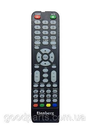 Пульт (ПДУ) для телевизора Elenberg 28AH4130 (аналог), фото 2