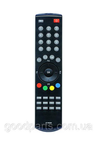 Пульт для телевизора Toshiba CT-90298