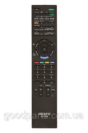 Пульт (ПДУ) для телевизора Huayu RM-D998, фото 2