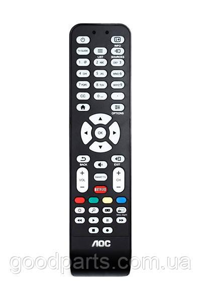 Пульт для телевизора AOC 398GR08BEAC01R