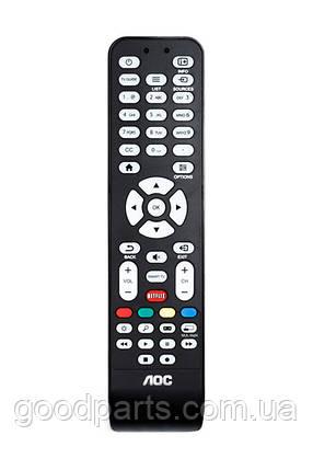 Пульт для телевизора AOC 398GR08BEAC01R, фото 2