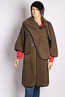 Пальто женское Jimmy Key JK 3208043 RIKREST KHAKI NEW