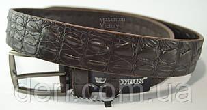 Ремень кожаный, фото 2