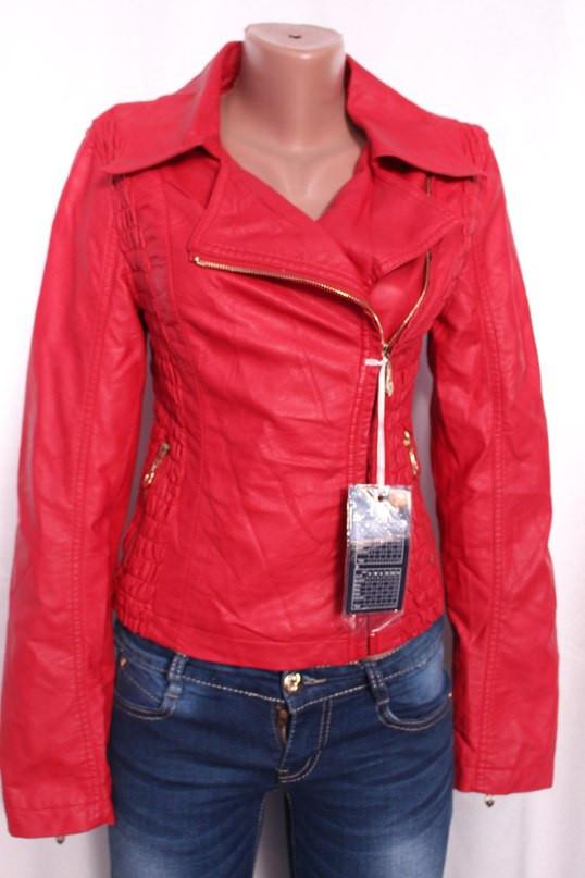 Женская кожаная одежда интернет магазин доставка
