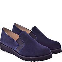 Женские туфли 1005, фото 1