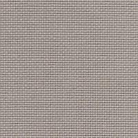 3793/705 Fein-Aida 18 (ширина 110см) жемчужно-серый