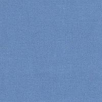 3835/504 Lugana-Aida 25 (ширина 140см) синій