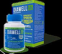 Diawell 5.5 капсулы от сахарного диабета