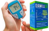Diawell 5.5z капсулы: эффективная помощь при диабете