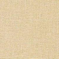 3984/770 Murano Lugana 32 (ширина 140см) платиновый
