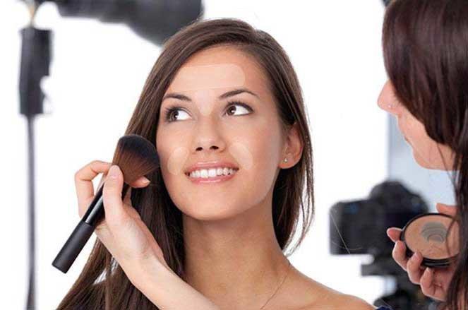 Facial Smoothies – многоразовые силиконовые наклейки от морщин