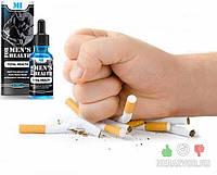 For Men's Health — нейтрализатор токсинов и последствий вредных привычек, фото 1