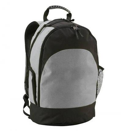 Рюкзак LeRoy BackPack X, фото 2