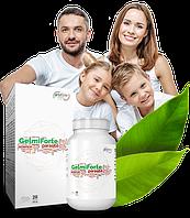 GelmiForte (Гельмифорте) – препарат от паразитов и гельминтов, фото 1