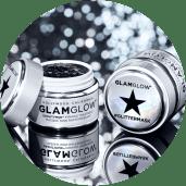 Glamglow Glittermask — сяюча маска від зморшок