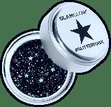 Glamglow Glittermask — сяюча маска від зморшок, фото 2