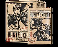 Hunt Expert (Хант Эксперт) – охотничья приманка для диких копытных животных