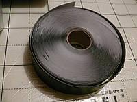 Изолятор винил-мастичный Корейский (ширина 5см длина 1м., бухта 20м.п.)