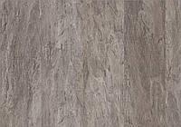 Кварц-виниловая ПВХ, LVT, плитка, LG Decotile, 2370, Сланец темный, толщина 3 мм, защитный слой 0,5 мм
