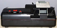 Станок точильный FDB Maschinen MF40ks