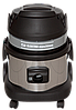 Пылесос Elektro Maschinen MCI 2150