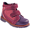 Ботинки ортопедические 06-526 р.31-36