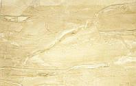 """Обогреватель Керамический Карбоновый КИО """"Травертин беж"""", 60х90см, 420 Вт, фото 1"""