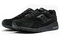 Saucony мужские кроссовки в Украине. Сравнить цены 8e075df108644