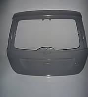 Дверь задка ВАЗ 2171(Приора) (пр-во АвтоВАЗ)(катафорезное покрытие)
