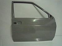 Дверь передняя ВАЗ 2109, 21099 правая (катафорезное покрытие) (пр-во АвтоВАЗ)