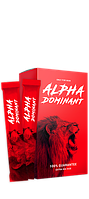 Альфадоминант — мгновенное увеличение члена до +7см