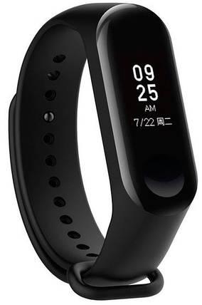 Фитнес-браслет Smart Band M3 Гарантия 1 месяц, фото 2