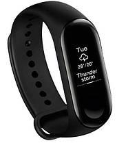 Фитнес-браслет Smart Band M3 Гарантия 1 месяц, фото 3