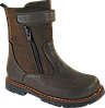 Ботинки ортопедические 06-577 р. 21-30