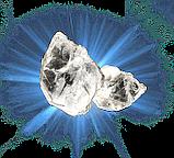 Исцеляющий кристалл от Свами Даши, фото 2